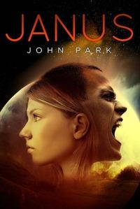 blog-Janus-cover