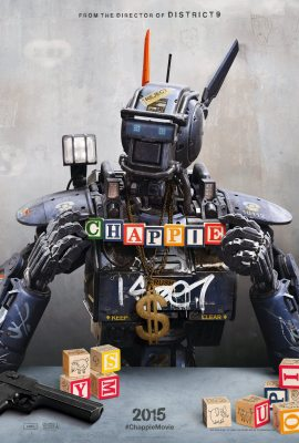 blog-Chappie-Movie-Poster