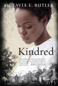 blog-Kindred-cover