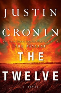 blog-Twelve-Cronin